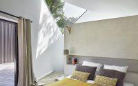 014-holiday-house-cap-ferret-atelier-du-pont