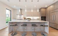 014-house-san-francisco-vaso-peritos-interior-design