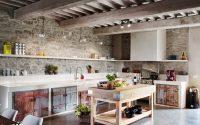 015-historic-farmhouse-special-umbria-W1390