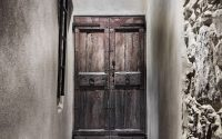 016-historic-farmhouse-special-umbria-W1390