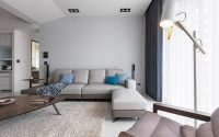 017-elegant-apartment-hozointeriordesign-W1390