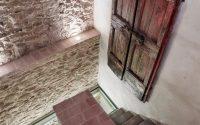 017-historic-farmhouse-special-umbria-W1390