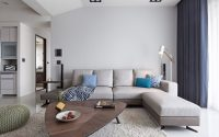 018-elegant-apartment-hozointeriordesign-W1390
