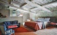 018-historic-farmhouse-special-umbria-W1390