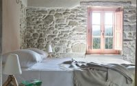 019-historic-farmhouse-special-umbria-W1390