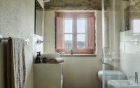 023-historic-farmhouse-special-umbria-W1390