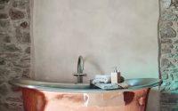 025-historic-farmhouse-special-umbria-W1390