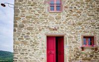 029-historic-farmhouse-special-umbria-W1390