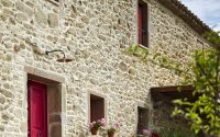 030-historic-farmhouse-special-umbria-W1390