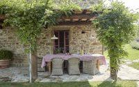 032-historic-farmhouse-special-umbria-W1390