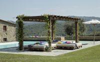 034-historic-farmhouse-special-umbria-W1390