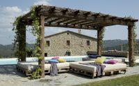 035-historic-farmhouse-special-umbria-W1390