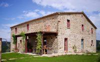 037-historic-farmhouse-special-umbria-W1390