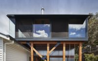 039-dorman-house-austin-maynard-architects