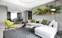 001-apartment-foshan-cc-design-group