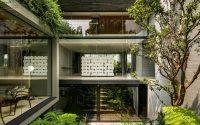 001-cuatro-residence-migdal-arquitectos