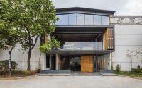 001-house-hangzhou-wanjing-studio