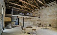 001-santa-pola-refurbishment-arn-arquitectos-W1390