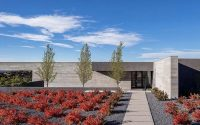 001-sundial-house-specht-architects