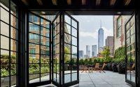 001-tribeca-penthouse-oda-york