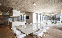 002-casa-f12-miguel-de-la-torre-arquitectos