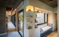002-casa-primera-octava-arquitectura