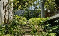 002-cuatro-residence-migdal-arquitectos