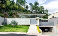 002-guaparo-house-nmd-nomadas-W1390