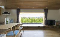 002-house-itoshima-teto-architects