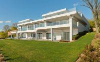 002-long-island-residence-shmuel-flaum