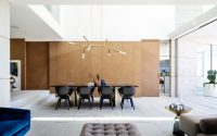 002-mosman-house-tanner-kibble-denton-architects