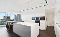 002-penthouse-north-sydney-jodie-carter-design