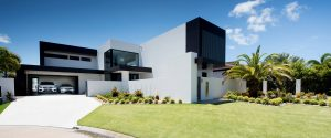 Podlich Home by Rui Rosa Designs