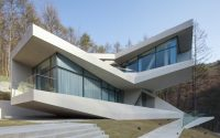 002-retreat-hongcheon-idmm-architects