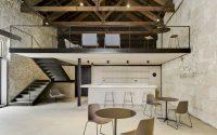 002-santa-pola-refurbishment-arn-arquitectos-W1390