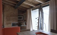 003-attic-cortina-dampezzo-mario-mazzer-architects
