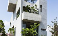 003-binh-house-vo-trong-nghia-architects