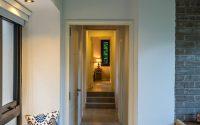 003-casa-primera-octava-arquitectura