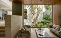 003-cuatro-residence-migdal-arquitectos
