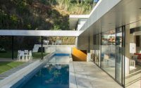 003-guaparo-house-nmd-nomadas-W1390