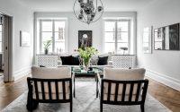 003-home-rdmansgatan-dreamhouse-decorations