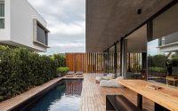 003-house-itaja-jobim-carlevaro-arquitetos
