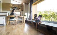 003-house-itoshima-teto-architects