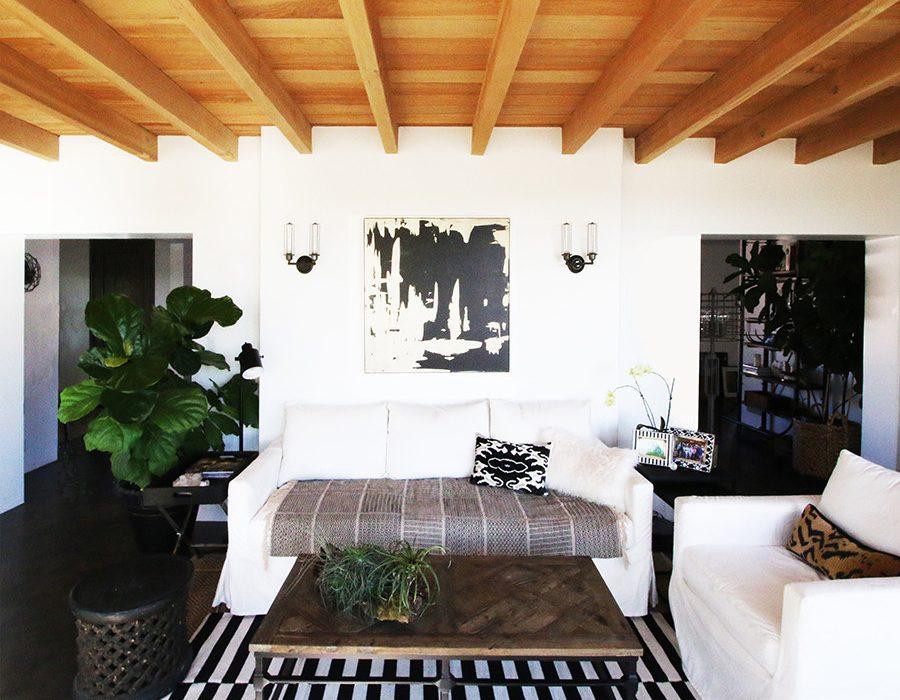 House in Joesler by Hazelbaker Rush