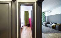 004-apartment-14-oksana-dolgopiatova