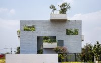 004-binh-house-vo-trong-nghia-architects
