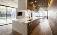 004-casa-f12-miguel-de-la-torre-arquitectos