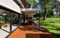 004-casa-primera-octava-arquitectura