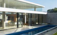 004-guaparo-house-nmd-nomadas-W1390