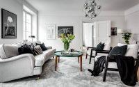 004-home-rdmansgatan-dreamhouse-decorations